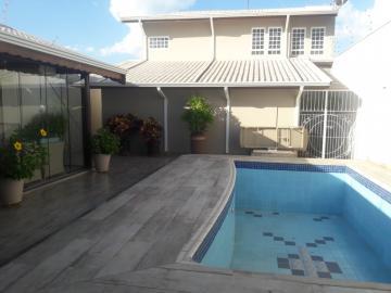 Comprar Casas / Padrão em Sertãozinho R$ 1.500.000,00 - Foto 41