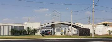Alugar Casas / Condomínio em Sertãozinho. apenas R$ 516.000,00