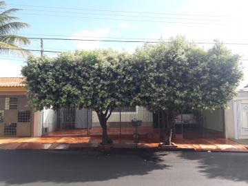Casas / Padrão em Sertãozinho , Comprar por R$280.000,00