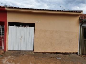 Comprar Casas / Padrão em Sertãozinho R$ 195.000,00 - Foto 7