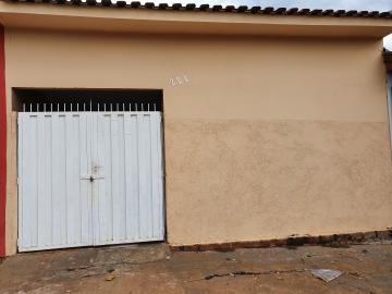 Comprar Casas / Padrão em Sertãozinho R$ 195.000,00 - Foto 8