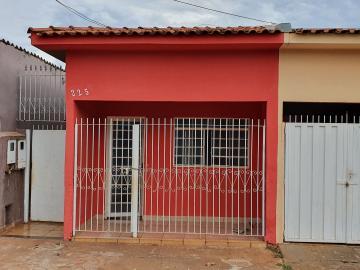 Comprar Casas / Padrão em Sertãozinho R$ 195.000,00 - Foto 5