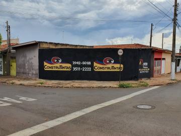 Comprar Casas / Padrão em Sertãozinho R$ 195.000,00 - Foto 2