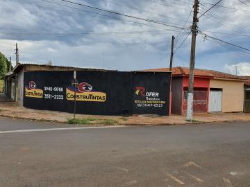 Casas / Padrão em Sertãozinho , Comprar por R$195.000,00