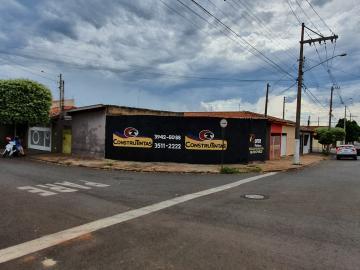 Comprar Casas / Padrão em Sertãozinho R$ 195.000,00 - Foto 3