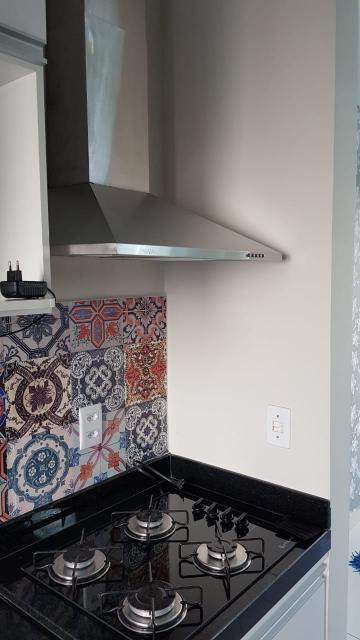 Comprar Apartamentos / Padrão em Sertãozinho R$ 150.000,00 - Foto 8