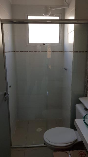 Comprar Apartamentos / Padrão em Sertãozinho R$ 150.000,00 - Foto 10