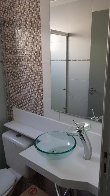 Comprar Apartamentos / Padrão em Sertãozinho R$ 150.000,00 - Foto 13