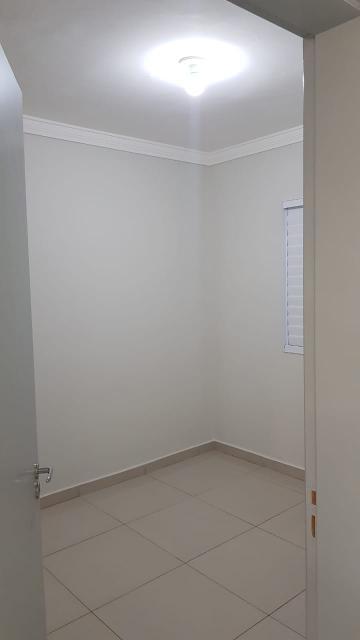 Comprar Apartamentos / Padrão em Sertãozinho R$ 150.000,00 - Foto 16