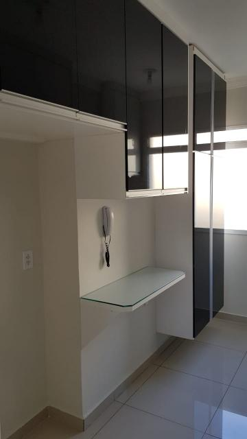 Comprar Apartamentos / Padrão em Sertãozinho R$ 150.000,00 - Foto 17