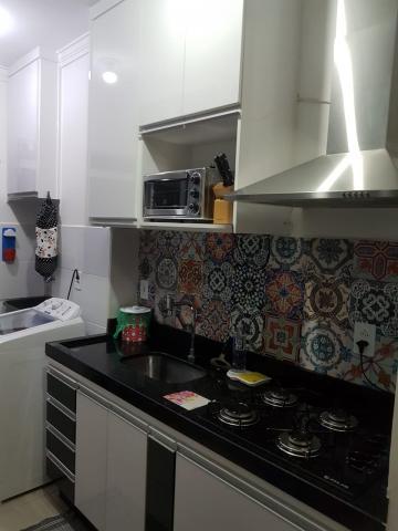 Comprar Apartamentos / Padrão em Sertãozinho R$ 150.000,00 - Foto 4