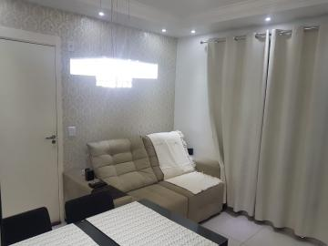 Alugar Apartamentos / Padrão em Sertãozinho. apenas R$ 150.000,00
