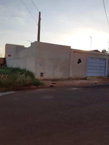 Casas / Padrão em Sertãozinho , Comprar por R$350.000,00