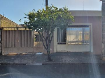 Casas / Padrão em Sertãozinho , Comprar por R$240.000,00