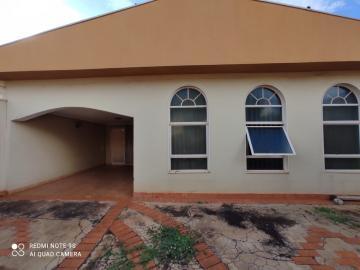 Comprar Casas / Padrão em Sertãozinho R$ 545.000,00 - Foto 2