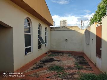 Comprar Casas / Padrão em Sertãozinho R$ 545.000,00 - Foto 3