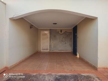 Comprar Casas / Padrão em Sertãozinho R$ 545.000,00 - Foto 4