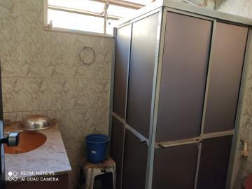 Comprar Casas / Padrão em Sertãozinho R$ 545.000,00 - Foto 13