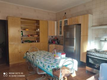 Comprar Casas / Padrão em Sertãozinho R$ 545.000,00 - Foto 8