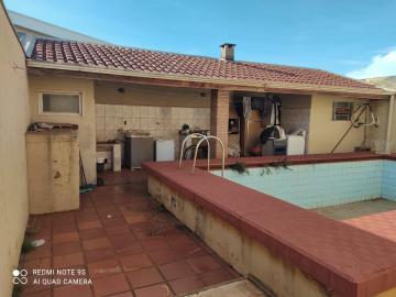 Comprar Casas / Padrão em Sertãozinho R$ 545.000,00 - Foto 16