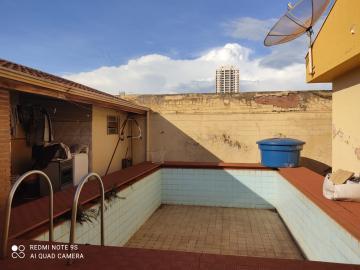 Comprar Casas / Padrão em Sertãozinho R$ 545.000,00 - Foto 17
