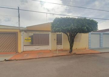 Casas / Padrão em Sertãozinho , Comprar por R$585.000,00