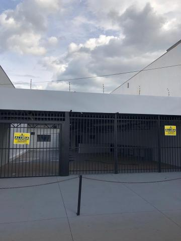 Sertaozinho Jardim Lopes da Silva Comercial Locacao R$ 3.200,00  Area do terreno 322.60m2 Area construida 201.06m2