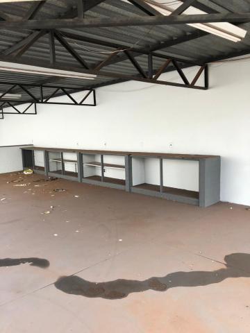 Alugar Comerciais / Salão em Sertãozinho R$ 3.200,00 - Foto 3