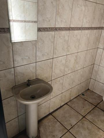 Alugar Comerciais / Salão em Sertãozinho R$ 3.200,00 - Foto 11