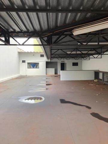Alugar Comerciais / Salão em Sertãozinho R$ 3.200,00 - Foto 13
