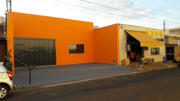 Sertaozinho Jardim Golive Comercial Locacao R$ 2.800,00  Area do terreno 199.50m2 Area construida 199.00m2