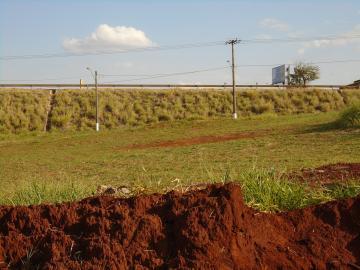 Sertaozinho Jardim Golive Terreno Venda R$3.390.000,00  Area do terreno 3392.00m2