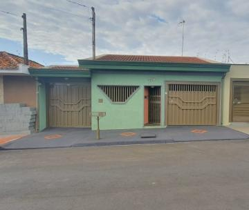 Casas / Padrão em Sertãozinho , Comprar por R$420.000,00