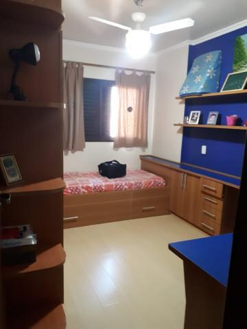 Comprar Apartamentos / Padrão em Sertãozinho R$ 380.000,00 - Foto 14