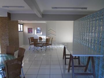 Comprar Apartamentos / Padrão em Sertãozinho R$ 380.000,00 - Foto 8