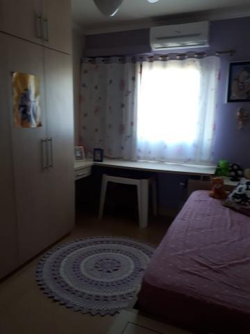 Comprar Apartamentos / Padrão em Sertãozinho R$ 380.000,00 - Foto 19