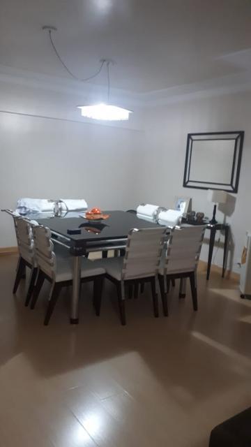 Comprar Apartamentos / Padrão em Sertãozinho R$ 380.000,00 - Foto 21