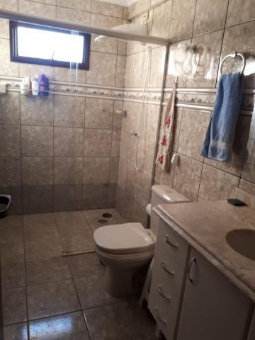 Comprar Apartamentos / Padrão em Sertãozinho R$ 380.000,00 - Foto 27