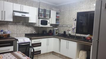 Comprar Apartamentos / Padrão em Sertãozinho R$ 380.000,00 - Foto 31