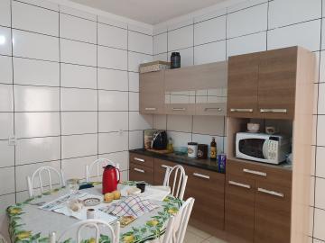 Comprar Casas / Padrão em Sertãozinho R$ 230.000,00 - Foto 14