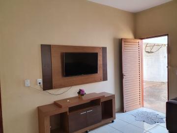 Comprar Casas / Padrão em Sertãozinho R$ 230.000,00 - Foto 6