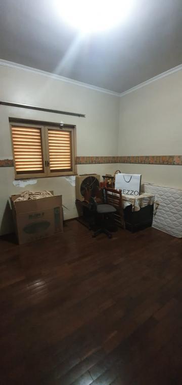 Comprar Apartamentos / Padrão em Sertãozinho R$ 650.000,00 - Foto 10