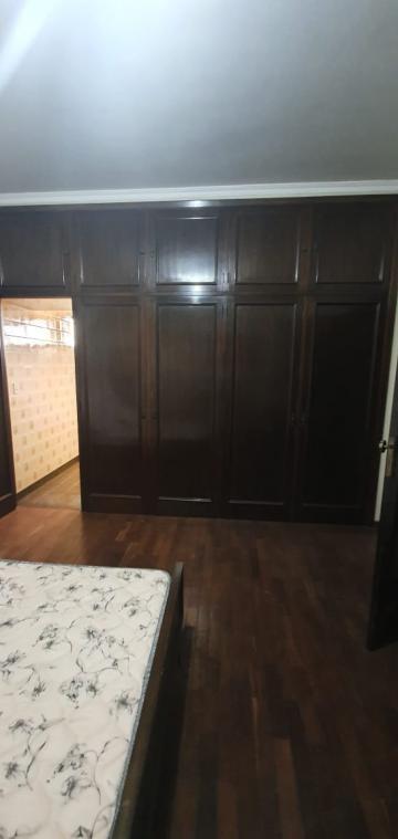 Comprar Apartamentos / Padrão em Sertãozinho R$ 650.000,00 - Foto 8