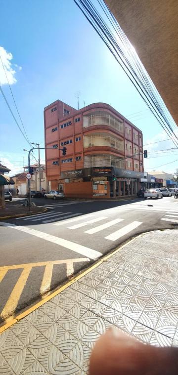 Comprar Apartamentos / Padrão em Sertãozinho R$ 650.000,00 - Foto 2