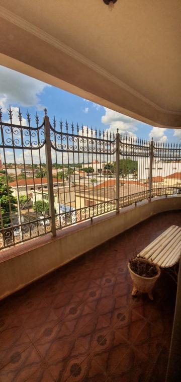 Comprar Apartamentos / Padrão em Sertãozinho R$ 650.000,00 - Foto 18