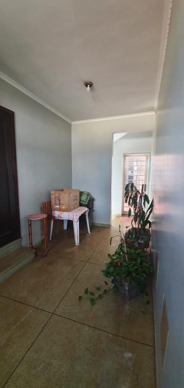 Comprar Apartamentos / Padrão em Sertãozinho R$ 650.000,00 - Foto 16