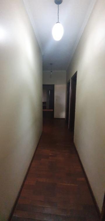 Comprar Apartamentos / Padrão em Sertãozinho R$ 650.000,00 - Foto 5