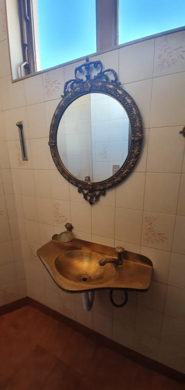 Comprar Apartamentos / Padrão em Sertãozinho R$ 650.000,00 - Foto 19