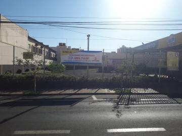 Terrenos / Padrão em Sertãozinho , Comprar por R$3.000.000,00