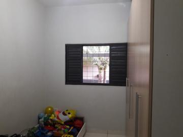Comprar Casas / Padrão em Sertãozinho R$ 230.000,00 - Foto 10